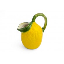 Jarra Limão