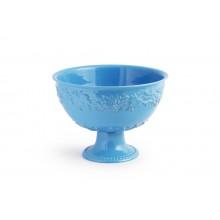 Bowl de Cerâmica Azul